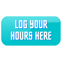 Click here to log your volunteer hours.