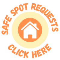 Click Here for Safe Spot Requests